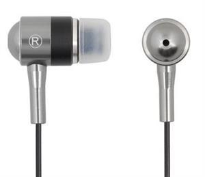 A4TECH MK-650 In-Ear Headphone